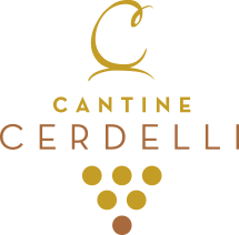 logo Cantine Cerdelli