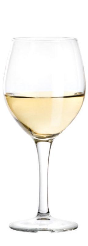 Democrito Bicchiere