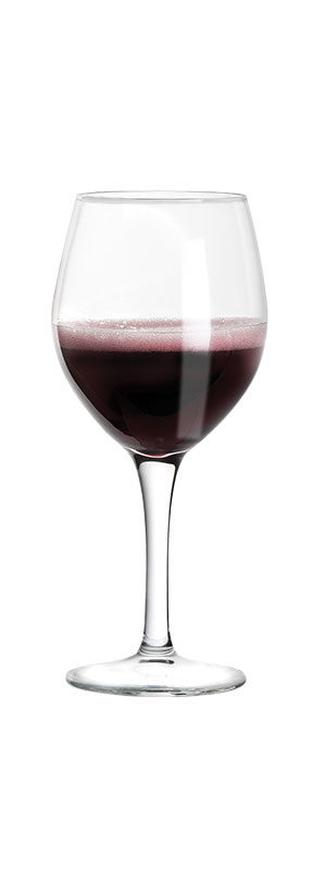 bicchiere IPPOCRATE