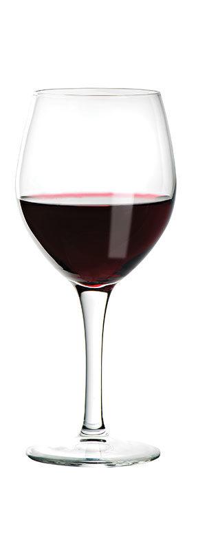 bicchiere Plutarco